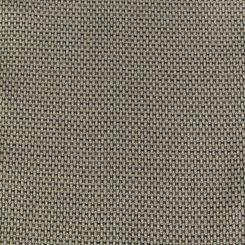 MODULO Sitzpolster, 160x50/6 cm, taupe  L: 50 , B: 160 , H: 6 | taupe