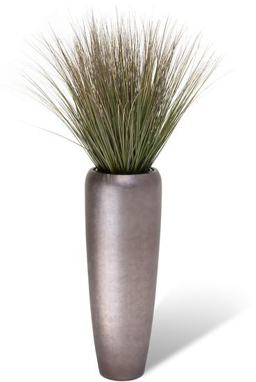 SETS BUSINESS, ROYAL 34/97 cm champagner rosé, ONION GRASS 90 cm