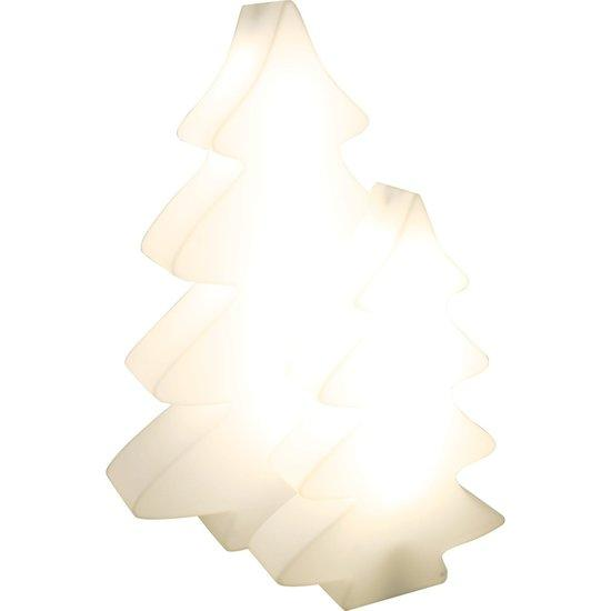 LUMENIO LIGHT Baum, sunny white