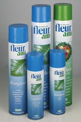 fleur ami leafshine with flower scent, 750 ml Var.: 15692 | 750 ml with flower scent
