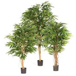 LONGIFOLIA ROYAL artificial plant