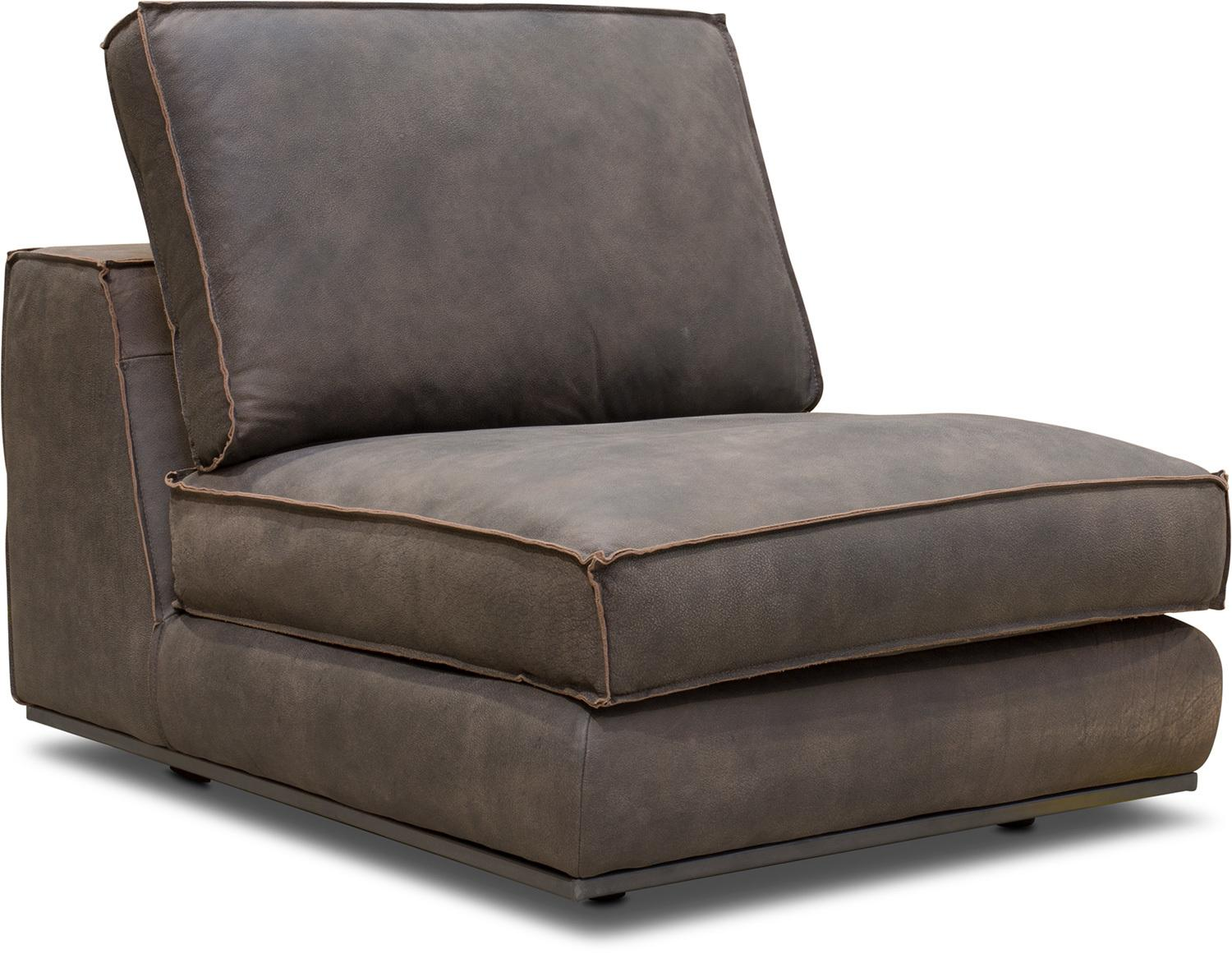 PUZZLE Sofa-Element Sessel