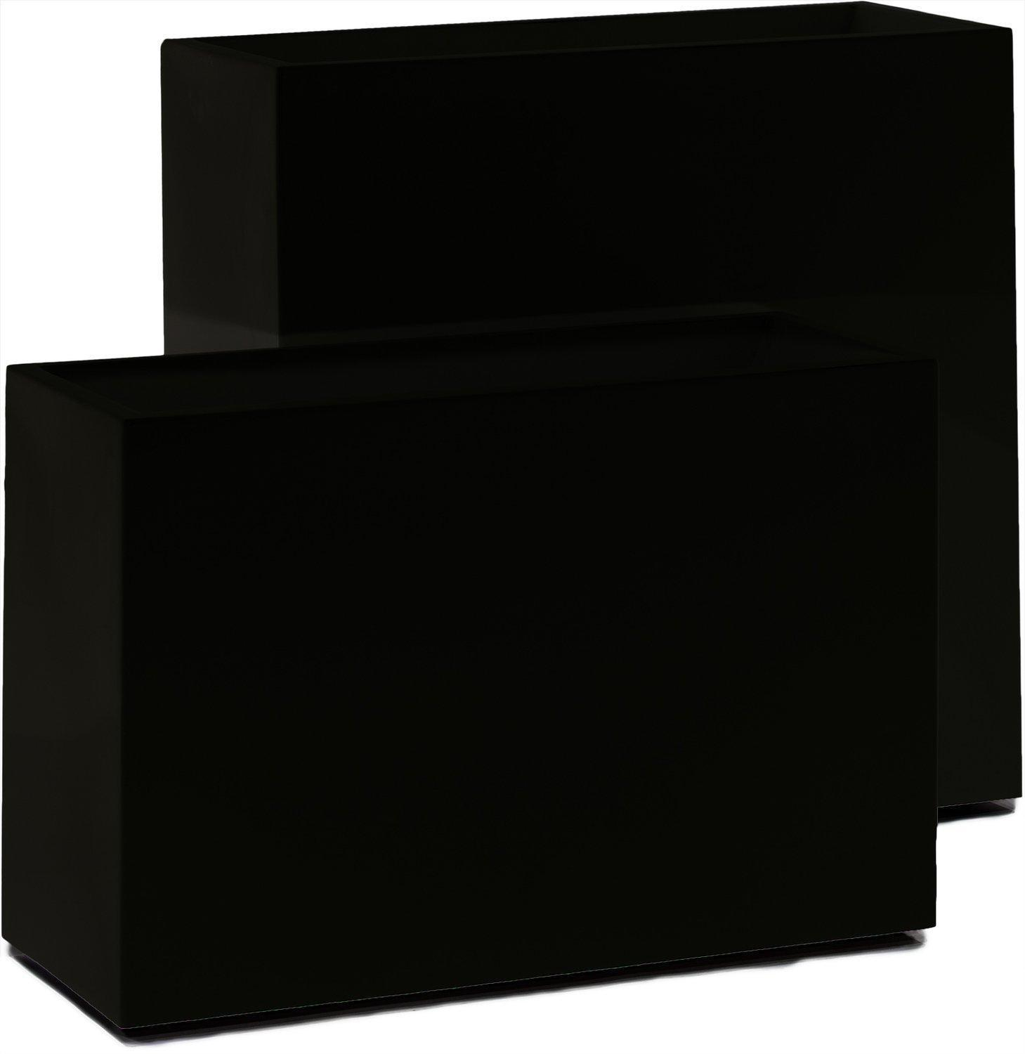 fleur ami premium block exclusive planters vases. Black Bedroom Furniture Sets. Home Design Ideas